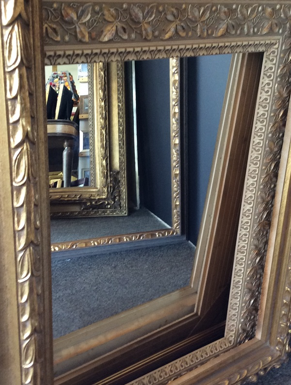 to take action and come visit allan jeffries framing our friendly frame artists are ready and waiting to help you make your dream mirrors a reality