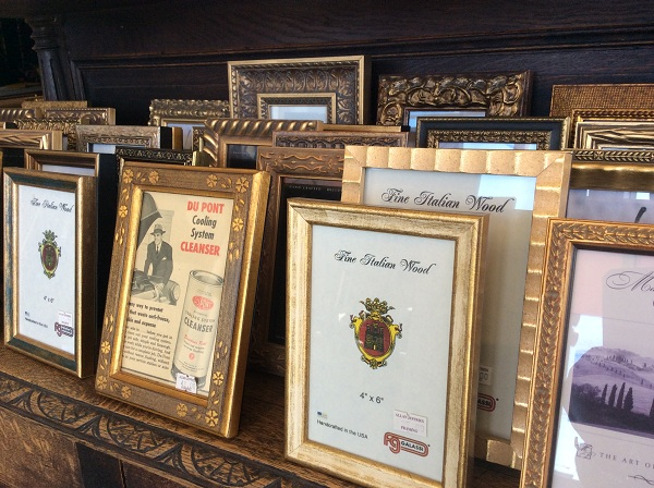 come to allan jeffries framing for a variety of enticing options we have three frame shops for you to browse see you soon