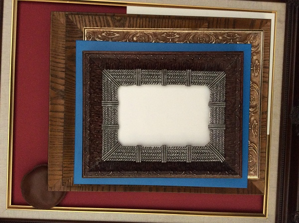 37b7e04963a0 Come to one of our three frame shops and let our experienced and  knowledgeable staff help you pick out the right readymade wall frames for your  needs and ...