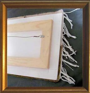 allan jeffries framing gives you options