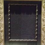 Readymade Wall Frames