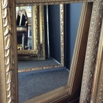 Susan Marion CUSTOM MIRRORS ORIGINAL