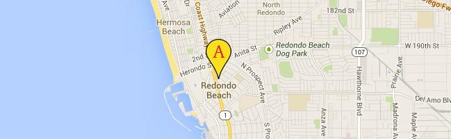 redondo-beach-ca